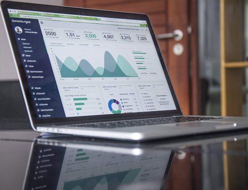Criar Site para sua Empresa