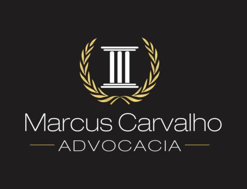 Marcus Carvalho Advocacia