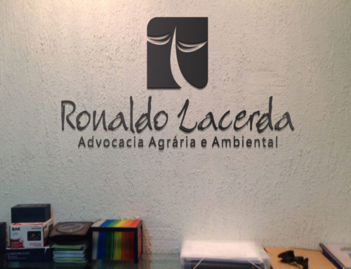 Ronaldo Lacerda – Advovacia